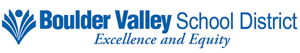 Boulder Valley School District Excellence and Equity