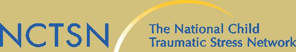 The National Child Traumatic Stress Network