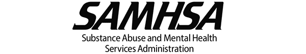SAMHSA - Substance Abuse and Mental Health Service Administration